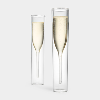 70008_A3_Inside_Out_Champagne_Glasses
