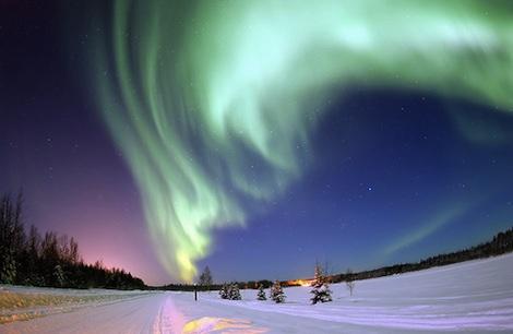 aurora-swirl