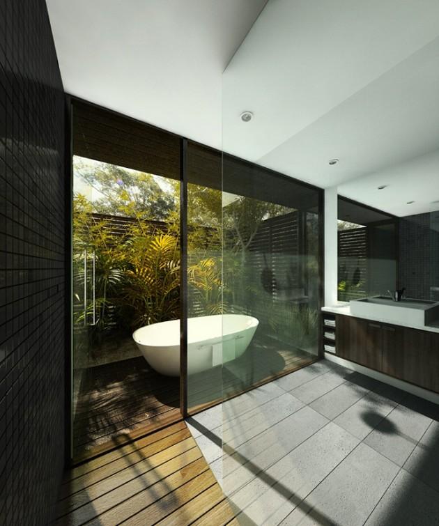 Natural-Bathroom-ArchitectureArtDesigns-11-630x755