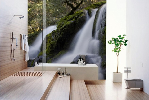 Natural-Bathroom-ArchitectureArtDesigns-3-630x424