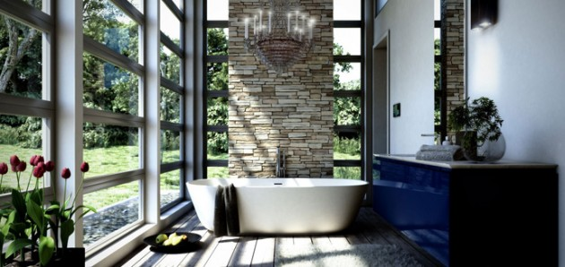 Natural-Bathroom-ArchitectureArtDesigns-5-630x298
