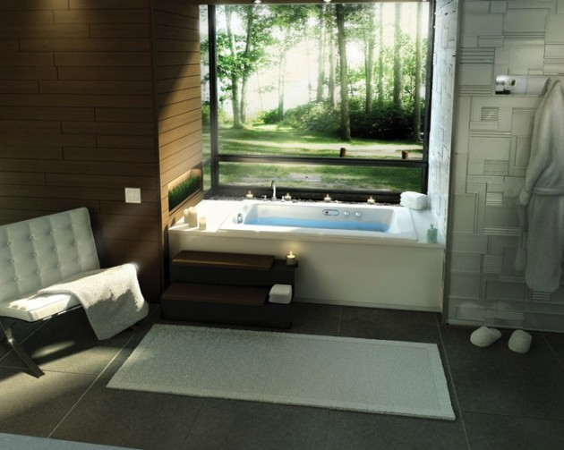 Natural-Bathroom-ArchitectureArtDesigns-6-630x503