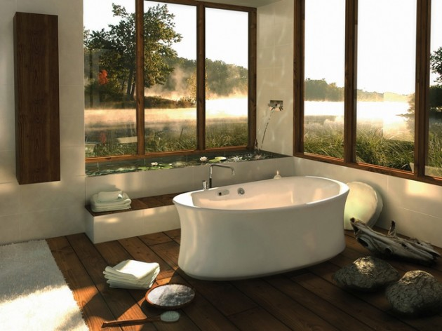 Natural-Bathroom-ArchitectureArtDesigns-7-630x472