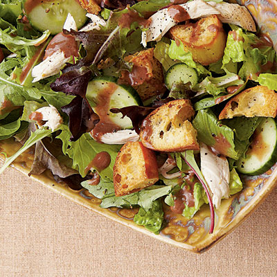 turkey-salad-with-cranberry-dressing-l