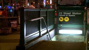 subwaystop
